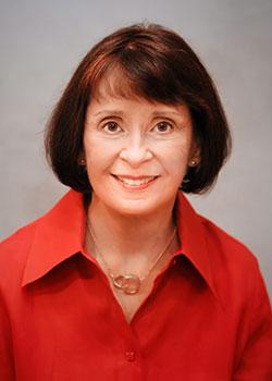 Dr. Elisabeth Zinser